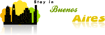 Stay in Buenos Aires – all the information